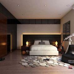 Dormitorios 16
