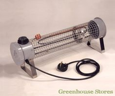 21 best greenhouse paraffin gas propane electric heaters images rh pinterest com