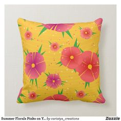 Cottage Living, Patio, Pillows, Decor, Decoration, Cushions, Decorating, Pillow Forms, Cushion