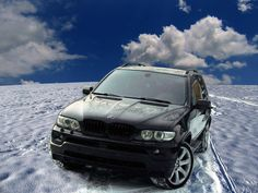 BMW X5 E53 Bmw X Series, Bmw X5 E53, Luxury Suv, Bmw X3, Old Women, Cars And Motorcycles, Volkswagen, Lady, Vehicles
