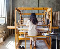 """Adele Stafford: Voices of Industry 