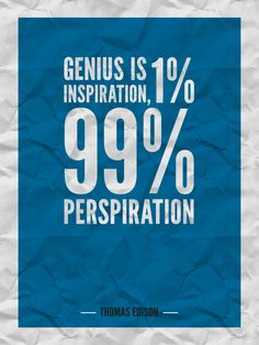 99 20 Inspiring Posters with Design Quotes