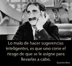 sugerencias inteligentes Inspirational Phrases, Intj, Humor, Me Quotes, Letters, Songs, Funny, Life, Texts