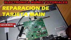 Electronic Circuit Projects, Tv Services, Led, Electronics, Electronics Gadgets, E Cards, Fails, Tecnologia, Tutorials