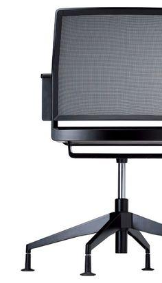 Killer designer chairs from Dynamobel.