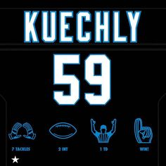 Cheap NFL Jerseys Outlet - Football on Pinterest | Minnesota Vikings, NFL and Ohio State Football