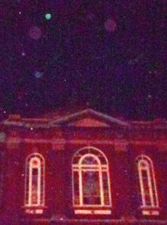 #Orb Pro: The Synagogue and the Sky Puzzles