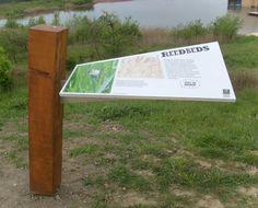 Brockholes Nature Reserve | Collaborate Creative
