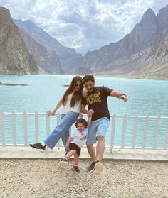 Click on Visit for Video - Full Video on Youtube Hunza Valley, Honeymoon Pictures, Asian Bridal Dresses, Aiman Khan, Cute Girl Poses, Tv Actors, Pakistani Actress, Bollywood Stars, Beautiful Couple