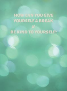 We don't have to criticize ourselves to get it all done. Are you fearful of becoming unmotivated if you're kind to yourself? What if you could BE KIND TO YOURSELF & BE PRODUCTIVE?! Email me because I've got some offers. MCWSTRESSMANAGEMENT@GMAIL.COM #feelingsquotes #feelingsandemotions #lawofattraction #selflove #loveyourself #productivity #selfcare #goaldigger #bossbabe