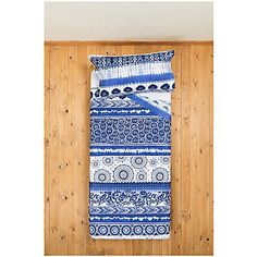 LINK: http://ift.tt/2nrxHKr - LE 5 PARURE LENZUOLA DI APRILE 2017 #letto #lenzuola #coperte #arredamento #arredo #copriletto #copripiumino #copripiumone #piumino #piumone #trapunte #casa #sonno #riposo #dormire => Le 5 Parure Lenzuola che più piacciono disponibili da subito - LINK: http://ift.tt/2nrxHKr