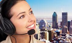 24/7 Live customer Support APS Serves are a UK based customer support call centre Services who provides bespoke inbound call handling services and solutions to Corporate businesses Worldwide.
