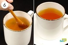 Stuffy Nose Remedies ginger tea for phlegm - Are you experiencing some kind of blockage in your throat or nasal passages that makes it hard to breathe? Are you suffering through ongoing coughing bouts and going through boxes. Natural Cough Remedies, Flu Remedies, Home Remedies, Health Remedies, Natural Cures, Getting Rid Of Mucus, Getting Rid Of Phlegm, Tea For Cough, Ginger For Cough