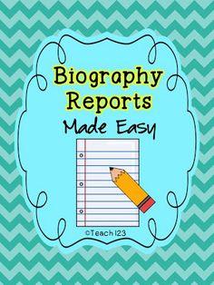 Research paper help high school