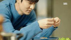 Lee Min Ho Lee Min Ho News, Minho, Drama, Sea, Blue, Dramas, The Ocean, Drama Theater, Ocean