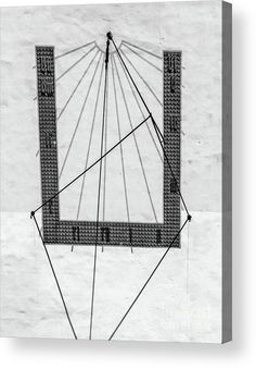Frankfurt am Main Sundial Acrylic Print by Norma Brandsberg. All acrylic prints are professionally printed, packaged, and shipped within 3 - 4 business days and delivered ready-to-hang on your wall. Modern Sundials, Germany Photography, Church Of Our Lady, Canvas Art, Canvas Prints, Thing 1, Floral Artwork, Wood Print, Unique Art