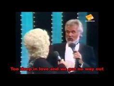 Kenny Rogers & Dolly Parton ~Island in the stream complete video, with lyrics I Do Not Own The Music Lyrics and or the video use in the making of this video. Music Lyrics, Music Songs, Music Videos, Playlist Music, Dolly Parton Albums, Islands In The Stream, Barry Gibb, No Way Out, Pop Rocks