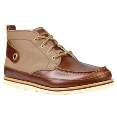 0657aab372 Timberland - Chaussures Abington Haley Chukka Homme - Marron Shoes Boots  Timberland, Chukka Shoes,