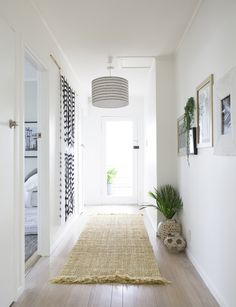 An ex-rental in Auckland's Beach Haven with a once-tiredweatherboard exteriorhas been transformed into a modern bohemian dream In a nutshell Who lives here? Amanda Fitzsimmons (full-time mum and stylist/artist for Rococo and Rose), husband Tim (portfolio manager), Phoebe, 9, Archie, 7, and cats Frankie and Romy. What attracted you to Beach Haven? Originally, it was …