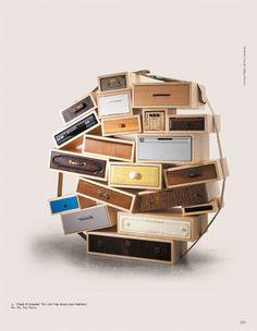 h.f.ullmann: Kunst und Architektur