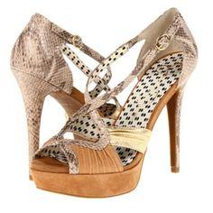 6d5cdc38f15 New Jessica Simpson Heels High Sandals