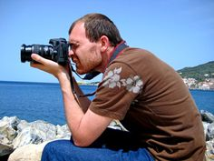 blogs about photography