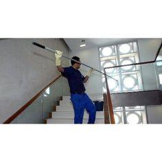 Empresa de limpieza alfombras edificios casas salones for Empresas de limpieza para casas particulares