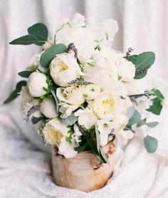 30 Wedding Reception Ideas. http://www.modwedding.com/2014/01/21/30-wedding-reception-decor-inspiration/ #wedding #weddings #reception #centerpiece #bouquet #ceremony