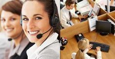 Know about BPO, IT and technology placement consultants in India.
