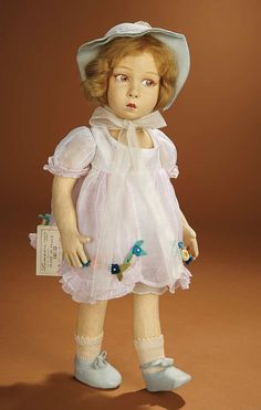 """Bread and Roses 