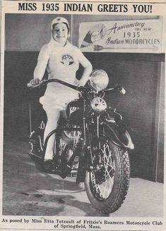 Harley Davidson News – Harley Davidson Bike Pics Motorcycle Posters, Motorcycle Art, Motorcycle Girls, Motorcycle Garage, Lady Biker, Biker Girl, Vintage Motorcycles, Indian Motorcycles, Scrambler Motorcycle