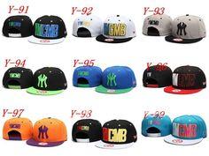 EMS Free Shipping 21pcs/lot Wholesale Snapback Baseball caps/hats hot sale in USA,UK,Australia,France,Canada on AliExpress.com. $125.00