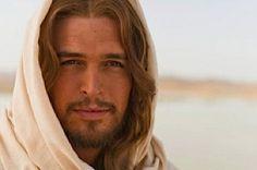 Cum a arătat Iisus? | Semnele Timpului