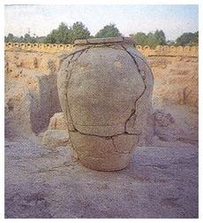 Archaeological science (also known as Archaeometry) is the application of scientific techniques and methodologies to archaeology..See More...http://goo.gl/OTzMDv  #Archaeology #Archaeologist #BiblicalArchaeology #UnderwaterArchaeologyDiscoveries #Excavations #News #AncientArchaeology #Museums #Monuments