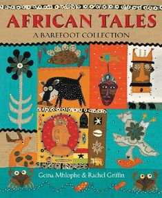 African Tales