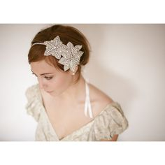 vintage #hairpiece