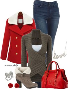"""""""Untitled #760"""" by autumnsbaby ❤ liked on Polyvore"""
