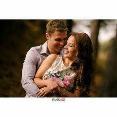 Amor puro ❤❤ . . . . . . . . ❤  #fotografia #fotografiadecasamento #fotografiadecasamentocuritiba #casamento #casamentocuritiba #noivos #noiva #wedding #weddingbrasil #vestidodenoiva #weddinginspiration #photografy #weddingdress #weddingandlove #weddingphotografer #weddingday #weddingphotografy #weddingpics #photos #photografer #vestidadenoiva #noivadoano #noivascuritiba #weddingidea #inesquecivelcasamento #weddinginspiration #noiva2017 #fotografiacasamento #fotografocuritiba #cas