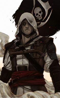 Assassin's Creed Shindigs