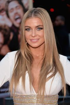 Carmen Electra at an event for This Is the End (2013)