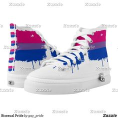 Boys Girls Casual Lace-up Sneakers Running Shoes Ugly Christmas Maple Leaf Canada Flag