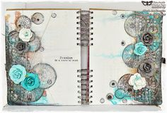 http://artistycrafty.blogspot.ie/2015/05/freedom-is-state-of-mind-journal-page.html