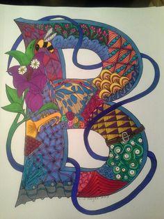 Flower Alphabet, Spiderman, Zen, Doodles, Facebook, Superhero, Flowers, Fictional Characters, Spider Man