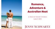 Watch out for 2015! Romance short stories - Hot!