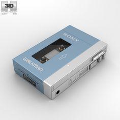 1980s Boombox, Audio Player, Retro Futuristic, Retro 1, Futurism, Audio Equipment, Sony, Nostalgia, Bedroom Decor