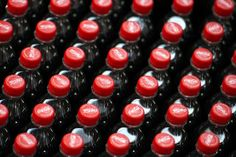 #Coca_Cola_NEWS 2014 FEB. 7th ~ Bad News for Sodastream: Coca Cola Is Entering the Home Soda Market - Corporate Intelligence - WSJ
