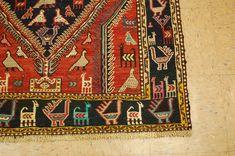 Bohemian Rug, Rugs, Detail, Antiques, Ebay, Farmhouse Rugs, Antiquities, Antique, Floor Rugs