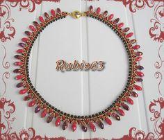 ..RubiS'amuse ..Royal Rouge! (Pattern on Blog) - http://www.chezblog.com/uploads/r/Rubis63/31041.jpg
