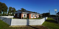 Fulham house makeover in South Australia: Before and After