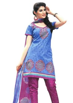 Latest Selection Of Women's Wear.  #Cotton Dresses ONLY for 799/-.  FREE SHIPPING | EASY RETURNS | CASH ON DELIVERY!!!  Shop here: http://www.ethnicqueen.com/